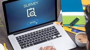 Can You Make Money From Surveys Online? Survey USA Jobs