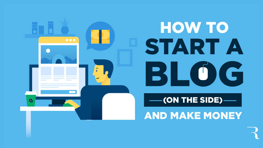 The Advantages Of Running a blog And Content material Writing